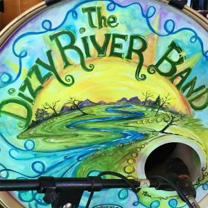 Dizzy River Band
